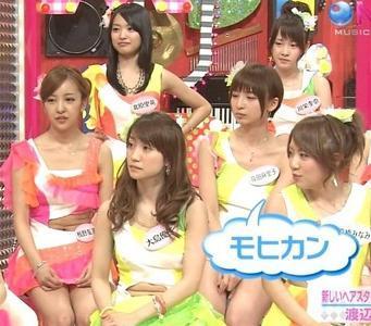 AKB_Ooshima_001.jpg