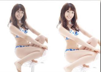 AKB_Ooshima_002.jpg