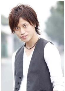 Kenzoui_001.jpeg